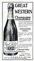 Great Western Champagne Ad.jpg