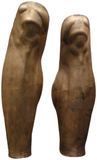 Greave personal armour to protect the leg