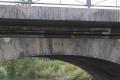 Grebenhain Crainfeld Bridge Detail 1844 Lueder River d E.png