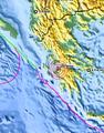 Greece Earthquake - June 8, 2008.png