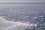 Green Bay ice shanties DVIDS1113797.jpg