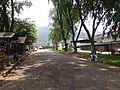 Green Place - panoramio.jpg