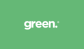 Green white on green.png