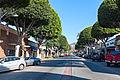 Greenleaf Street in Whittier California.jpg
