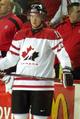 Greg Nemisz Canada.png