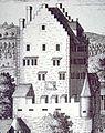 Greifensee Stich 1740.jpg