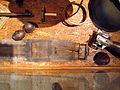 Grenades IMG 2590.JPG