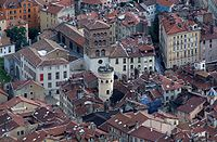 Grenoble - Cathédrale Notre-Dame.jpg