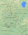 Grenzverlauf D-LUX.png