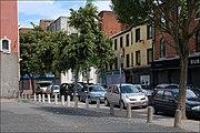 Gresham Street, Belfast - geograph.org.uk - 488681