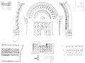 Grimm. 1864. 'Monuments d'architecture en Géorgie et en Arménie' 25.jpg