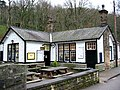 Grindleford Cafe - geograph.org.uk - 413.jpg