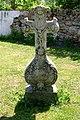 Großmugl Kreuz.jpg