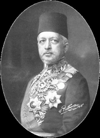 349px-Gro%C3%9Fwezir_Prinz_Said_Halim_Pascha_1915_C._Pietzner.png