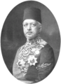 Großwezir Prinz Said Halim Pascha 1915 C. Pietzner.png