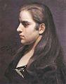 Grocholski Portret dziewczyny z konwalią.jpg