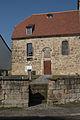 Grockstädt (Querfurt) St. Michaelis 116.jpg