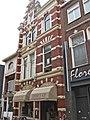 Groningen Carolieweg 23.JPG