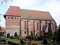 Gross Tessin Kirche 3.jpg