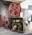 Grosses Kino!-1516.jpg