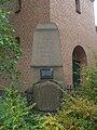 Grossraeschen kriegerdenkmalwk1.JPG