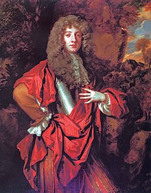 Grosvenor, Thomas, 3rd Baronet.jpg