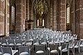 Grote of Lebuïnuskerk, Deventer.jpg