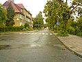 Grottgera street - panoramio.jpg