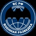 Gru emblem.png