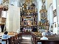 Grudziądz - kościół p.w Franciszka Ksawerego - panoramio (2).jpg