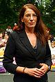 Grundschule Goetheplatz 2a Hannover Schulleiterin Marianne Herschel während der Einschulungsfeier 2012.jpg