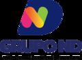 Grupo ND logo.png