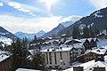 Gstaad - panoramio (52).jpg