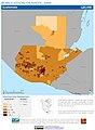 Guatemala Population Density, 2000 (6171909729).jpg