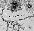 Guatemala land quetzal Brigham 1887 02.jpeg