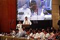 Guayaquil, Inauguración de XII Cumbre de Presidentes ALBA - TCP a cargo del señor Presidente de la República del Ecuador, Rafael Correa Delgado (9404111992).jpg