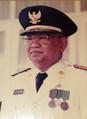 Gubernur NTT Hendrik Fernandez.png