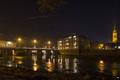 Gubin - Guben most graniczny.png