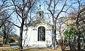 GuentherZ 2010-11-06 0014 Wien02 Obere Donaustrasse JN-Schanzelkapelle.jpg