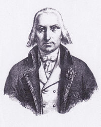 Guillaume Puy.jpg