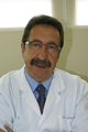 Guillermo sierra.png