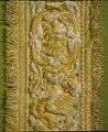Guldbroderi från 1650-talet - Livrustkammaren - 21881.tif
