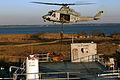 Gulf Coast region plays host to MARSOC Realistic Military Training 150212-M-AB123-014.jpg