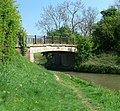 Gumley Bridge, Leicestershire - geograph.org.uk - 417889.jpg