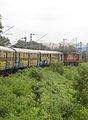 Guntur-Kacheguda-Medchal Passenger with Unique Livery 03.JPG