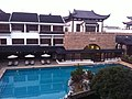 Gusu, Suzhou, Jiangsu, China - panoramio (12).jpg