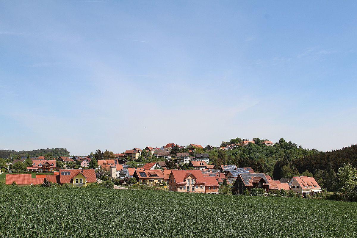 guteneck