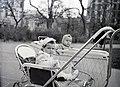 Gyerekek, 1946 Budapest. - Fortepan 105174.jpg
