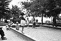 Gyerekek 1940-ben Budapesten. Fortepan 16903.jpg