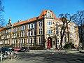 Gymnasium Eppendorf - panoramio.jpg